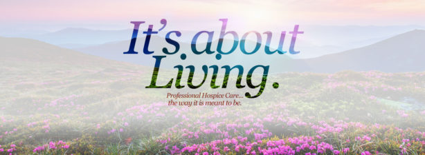 Benefits of using Hospice Care